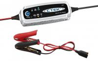 CTEK Multi XS3600 charger 12V 3.6A battery chargers Wet, MF, AGM and GEL (7-75 Ah)